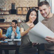 販促企画の仕事内容とは?事例やアイデア、考え方も合わせて紹介!