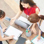 ベンチャー企業における広報とは?具体的手法や成功事例を紹介!