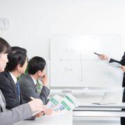 組織マネジメントのフレームワークは?必要なスキルや研修事例も紹介