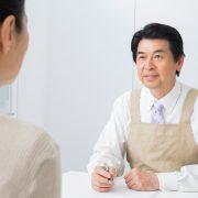 パートとアルバイトの違いを解説。雇用するうえでの注意点とは?