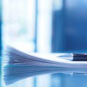 起業する時の手続きは?個人・法人事業別の手順、かかる費用を解説!