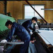 働き方改革は中小企業には無理?抱えている課題や対応策を解説!