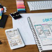 ECサイト構築の費用や手順とは?4つの構築方法やコツも解説!