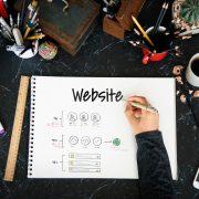 採用ページ制作のポイントは?デザインのコツや最近の傾向を紹介!