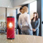 AIをマーケティングに活用する方法とは?企業事例も含めて紹介