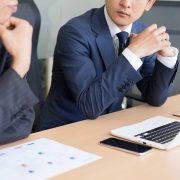 社員教育の計画の立て方とは?必要性や実施するタイミングも解説