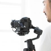 採用動画の効果とは?制作のポイントや活用するメリットを解説!