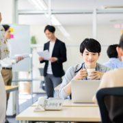 自社に合った人材の探し方とは?人材探しの現状や注意点も解説!