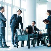 プロセスマネジメントの考え方とは?成功させるコツや注意点も解説!