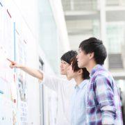インターンシップの募集方法とは?短期・長期の違いや注意点を解説