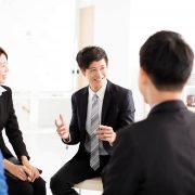 マネジメント能力とは?基本的なスキルや要素、向上させる方法を紹介