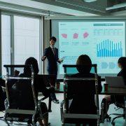 データマーケティングとは?やり方から企業事例まで詳しく解説