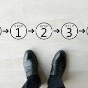 組織変革のプロセスやフレームワークとは?具体的な事例も紹介!