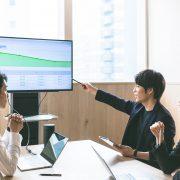 アクセス解析とは?目的や方法、解析でわかることを詳しく解説!
