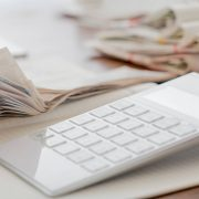 働き方改革で活用できる助成金とは?ITツールの導入でもらえる?