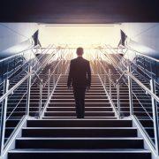 AIによって営業職はなくなるのか?将来的に目指すべき営業の姿とは