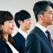 企業におけるマネジメントとは?成功させる方法や必要なスキルも解説