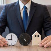 アルバイトと契約社員の違いとは?定義や他の非正社員との違いも解説