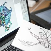 漫画制作を依頼するには?動画漫画制作の工程や相場もまとめて解説!