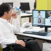 働き方改革の人材活用事例10選。IT企業や中小企業のケースとは?