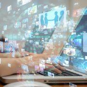 テレワークのツールを比較!web会議や業務管理に便利なものとは?