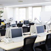 バックオフィス業務を効率化!企業のメリットや課題、具体策とは?