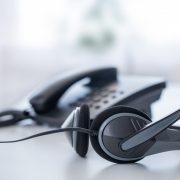 コールセンターの外注で業務をオンライン化!相場や選び方も解説