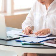 業務代行ってどんなシステム?契約方式や料金、業務委託との違いとは