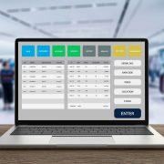 【2020年版】競合調査を征する!フレームワークやツールを紹介