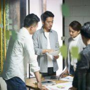 スタートアップ企業にありがちな課題は?企業を成功に導く解決方法