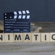 アニメーション動画制作で情報発信!おすすめソフトや外注先も紹介