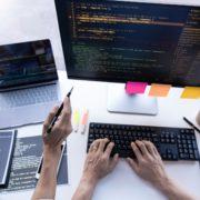 システム開発に必要なプロセスやスケジュール、進行時の重要点とは?