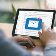 【例文付き】効果的なスカウトメールとは?開封・返信率の平均も紹介