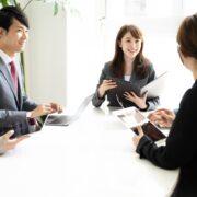 【事例に学ぶ】会議を効率化するには?実践可能な手法や改善点とは