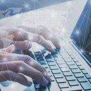 LPO・EFO・CROの違いは?Webマーケに必須の3要素を解説