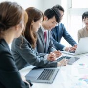 企業における総務の役割は?主な仕事内容や将来的に必要な姿勢も解説