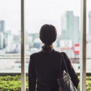 新卒の離職率は高すぎる?その理由や離職率の平均、業界別の傾向とは