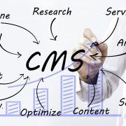 CMS導入のメリット・デメリットを徹底解説。導入すべき企業とは?