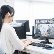 オンライン事務代行と相性の良い企業とは?メリットや依頼業務も紹介