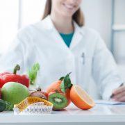 レシピ開発で企業を活性化!費用の相場や注意点、主な外注先も紹介