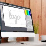 【2021年】今、話題のロゴ制作会社4選!ロゴデザイン依頼ならココ