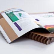 印刷依頼の流れや料金は?印刷会社の選び方やおすすめの会社も紹介